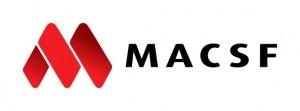 Logo MASCF 4c
