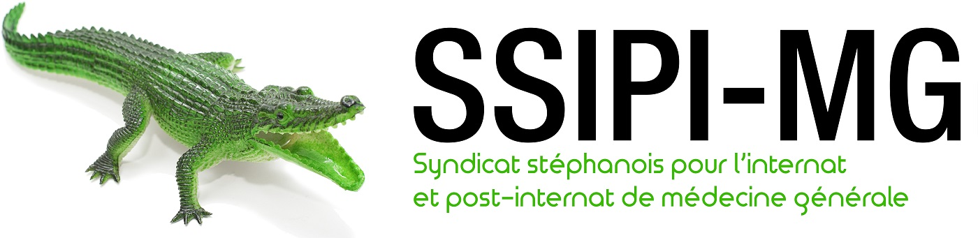 SSIPI-MG